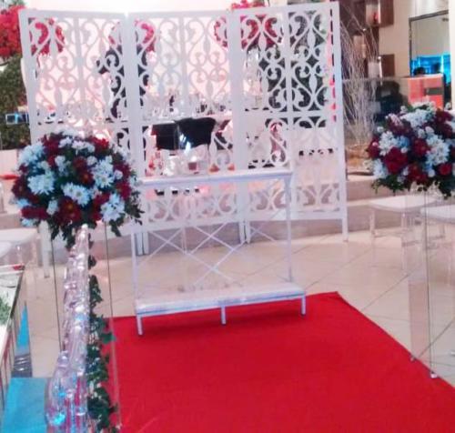 foto local da cerimônia,29.7.18