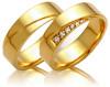 aliança-casamento-2.jpg