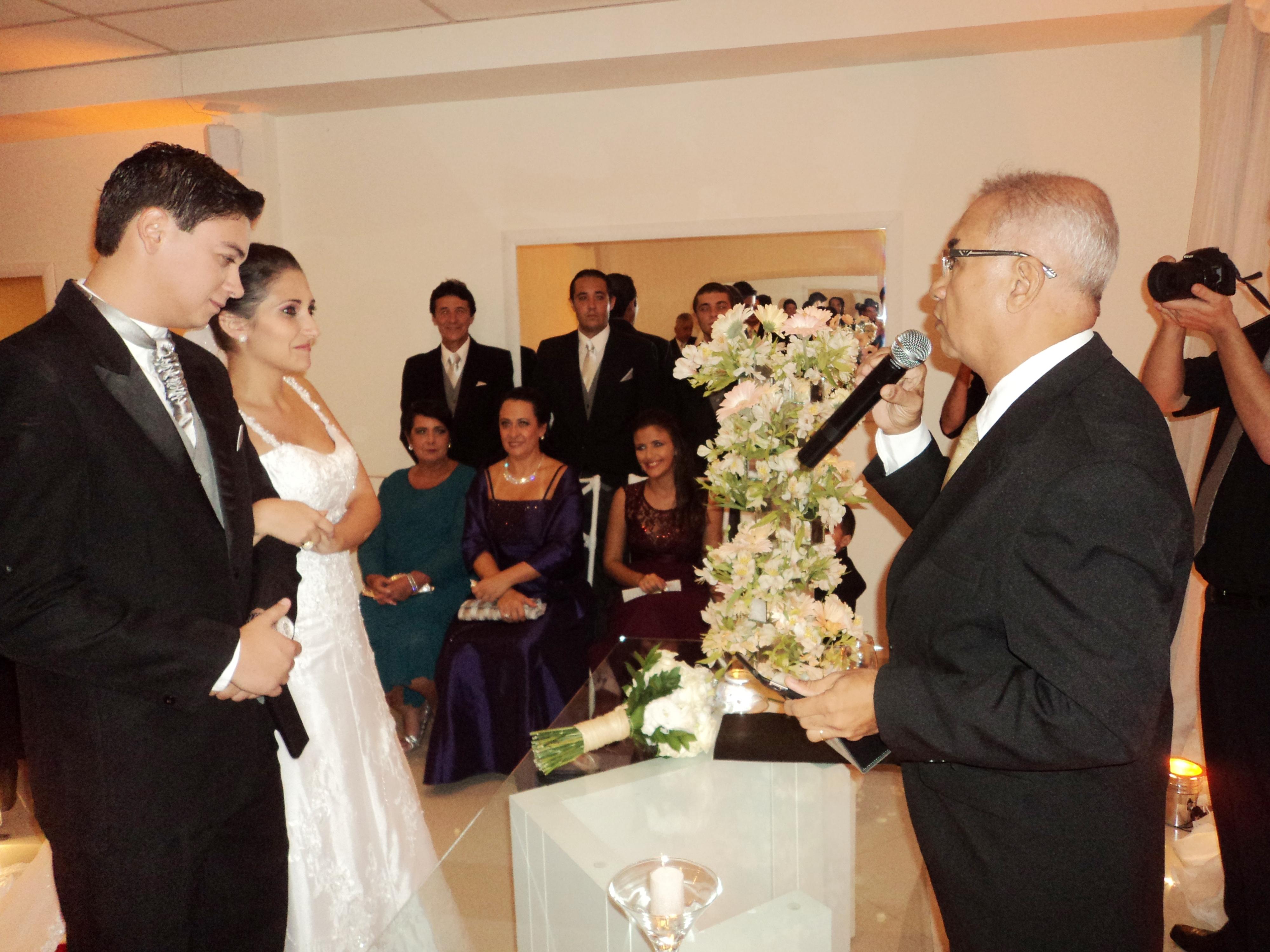foto 2 momento da cerimonia Barbara e Pedro 19.4