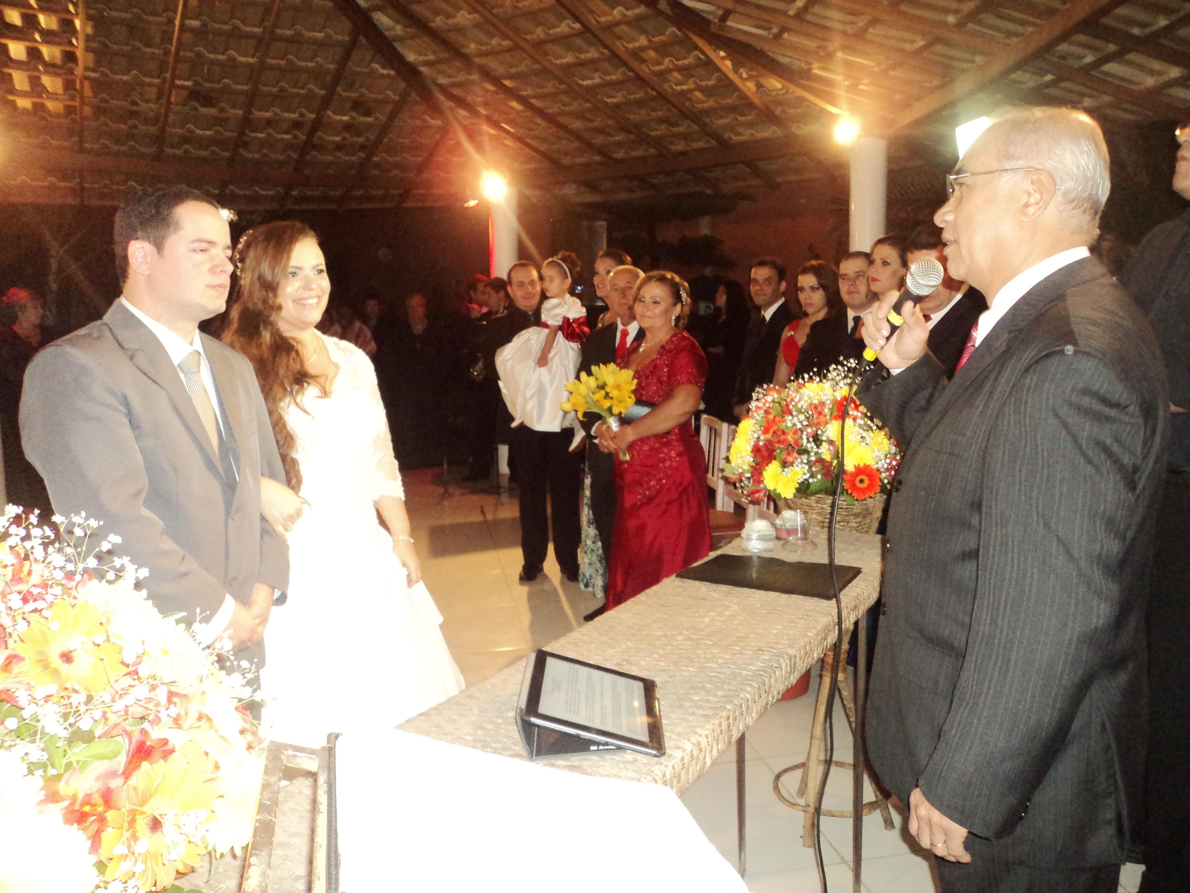 foto excelente cerimônia de casamento Monique e Edmilson, 26.7.14, Espaço Zion,Itaipu