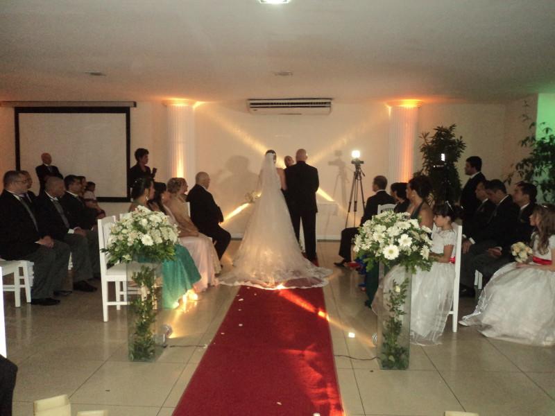 foto muito boa, cerimônia de casamento Mariana Rios e Jorge,1.11.14