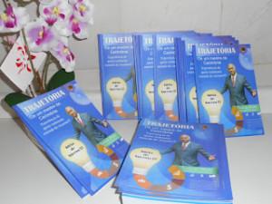 foto muito boa livro, 15.6.15 (1)blog