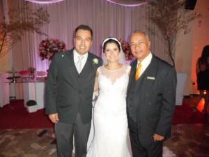 foto boa, eu com os noivos, 16.7.16
