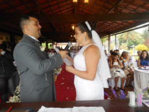 foto-troca-votos-noiva-25-9-16