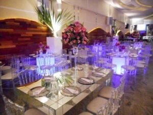 foto-do-salao-de-festas-elite-18-11-16